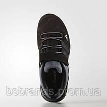 Кроссовки adidas AX2R COMFORT K(АРТИКУЛ:BB1930), фото 3
