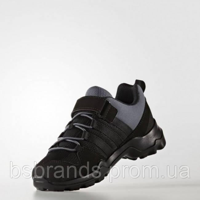 Кроссовки adidas AX2R COMFORT K(АРТИКУЛ:BB1930)
