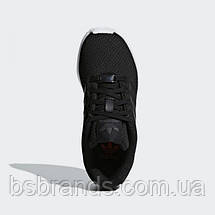 Кроссовки adidas ZX FLUX C(АРТИКУЛ:BB9105), фото 3
