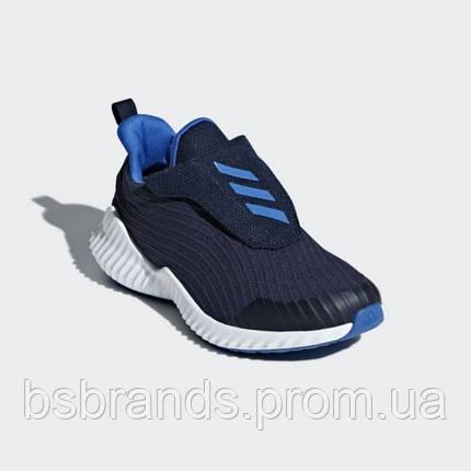 Кроссовки adidas FORTARUN AC K (АРТИКУЛ:AH2628) (2020\1), фото 2