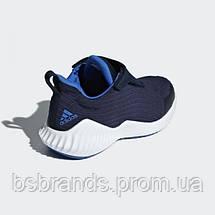 Кроссовки adidas FORTARUN AC K (АРТИКУЛ:AH2628) (2020\1), фото 3