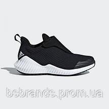 Кроссовки adidas FORTARUN AC K(АРТИКУЛ:AH2627), фото 2
