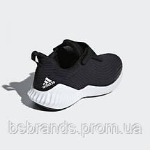 Кроссовки adidas FORTARUN AC K(АРТИКУЛ:AH2627), фото 3
