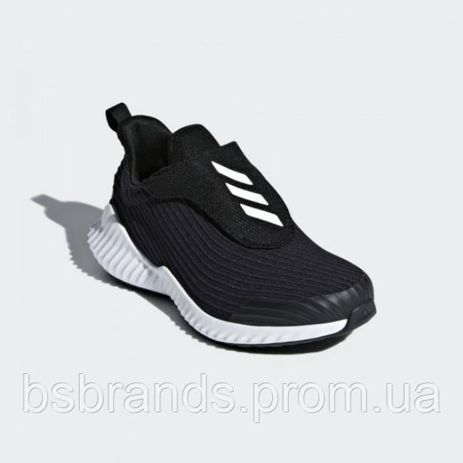 Кроссовки adidas FORTARUN AC K(АРТИКУЛ:AH2627)