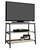 Тумба-Подставка для TV в стиле LOFT (Stand - 021)