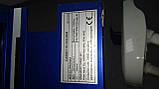 Стоматологічний Панорамний рентгенапарат PLANMECA PROMAX Ортопантомограф, фото 2
