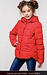 Детская осенняя куртка Робби NUI VERY (нью вери), фото 6