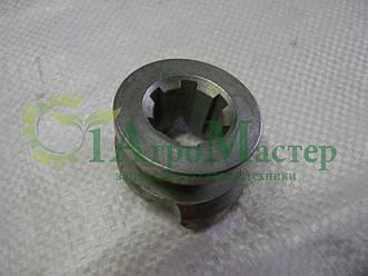 Муфта кулачковая привода НШ-32 (СМД2-2605-Б)
