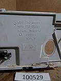 Верхняя часть корпуса Whirlpool AWT2274/3.  461975006861, 461975006881  Б/У, фото 2