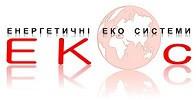 """ООО """"Энергетические Эко Системы"""""""