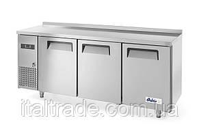 Стол холодильный Hendi Arktic 233 382, фото 2