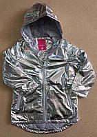 Куртка для девочек оптом, Taurus, 4-12 лет,  № Х-50