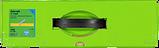 Анкерный гвоздь на пластиковой ленте 34°, 4,0х50, упак.- 1800 шт, Tjep, Швеция, фото 2
