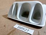 Порошкоприемник  Whirlpool AWT2274/3  Б/У, фото 2