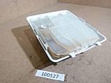 Порошкоприемник  Whirlpool AWT2274/3  Б/У, фото 3