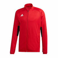 Adidas Condivo 18 Training Jacket Толстовки 921 — ED5921