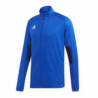 Adidas Condivo 18 Training Jacket Толстовки 919 — ED5919