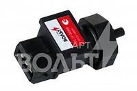Датчик скорости Accent СтартВольт VS-SP 08900