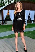 Платье 53-Fake