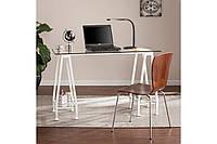 Письменный Офисный стол в стиле LOFT (Office Table - 067), фото 1