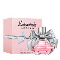 Azzaro Mademoiselle EDT 90 мл