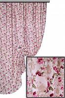 Ткань  Марсель 9036 V07  (Турция)