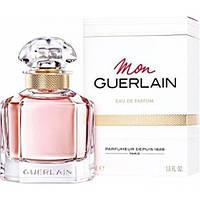 Guerlain Mon EDP 100 мл