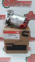 Насос електричний підкачуючий підкачка двигуна Cummins QSX Оригінальні запчастини 5362255 / 4935094 / 4076580