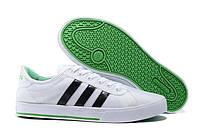 Мужские/женские кроссовки Adidas NEO в наличии. Размер 41