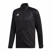 Adidas Condivo 18 Training Jacket Толстовки 918 — ED5918