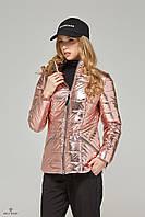 Синтепон или холоффайбер: куртку с каким утеплителем лучше выбрать?