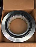 Воздушный фильтр для компрессора Kaeser M100, M115, M120, Kaeser BS 51, Kaeser BS 61 - Kaeser 6.2084.0, фото 4