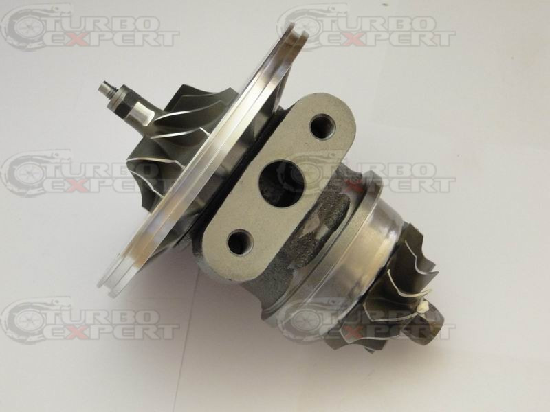 070-130-036 Картридж турбины VW, 2.5 TDI, 074145701A, 074145701AX, 074145701AV