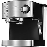 Кофеварка компрессионная MPM MKW-06