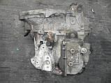 КПП Коробка передач Citroen C2 C3 Peugeot 1007 1.4 1.6 16V 20CP64, фото 2