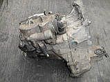КПП Коробка передач Citroen C2 C3 Peugeot 1007 1.4 1.6 16V 20CP64, фото 6