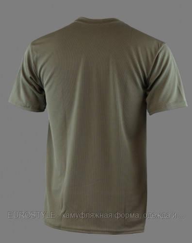 CoolMax футболка купить