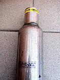 Стронгер 45 х 400 мм (AWG), фото 2