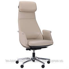 Кресло Absolute HB Beige (Абсолют), бежевый