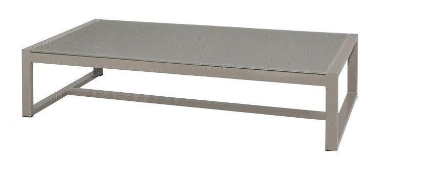 Кофейный Журнальный столик в стиле LOFT (Table - 473)