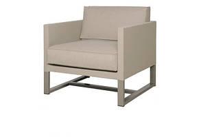 Лаунж кресло в стиле LOFT  (Armchair - 05)