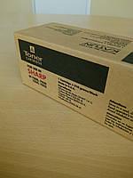 Тонер-картридж Sharp SF780 Katun (01308)