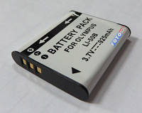 Аккумулятор Olympus LI-50B (Digital)