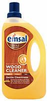 Засіб для чистки дерев'яних поверхонь Emsal Holz 750 мл