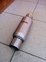 Стронгер 60 х 300 мм (AWG)
