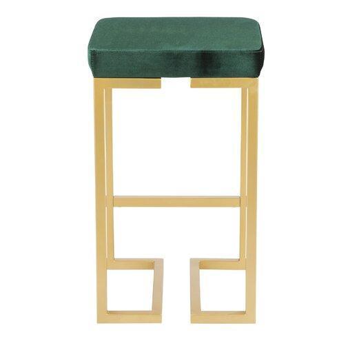 Барный стул в стиле LOFT (Bar Stool - 10)