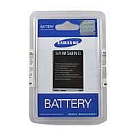 Аккумулятор для телефона ориг Samsung S7562/i8160/i8190 /EB-425161LU (700mAh)