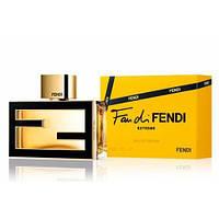 FENDI Fendi Fan di Fendi Extreme EDP (Фенди Фан Ди Фенди Экстрим) 75 мл (копия)