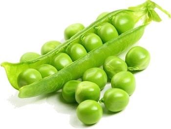 Ароматизатор харчовий Горох зелений