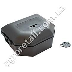 Приманочный контейнер для мышей Rotech snap box accessories